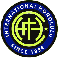 International Honolulu FC