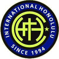 International Honolulu FC